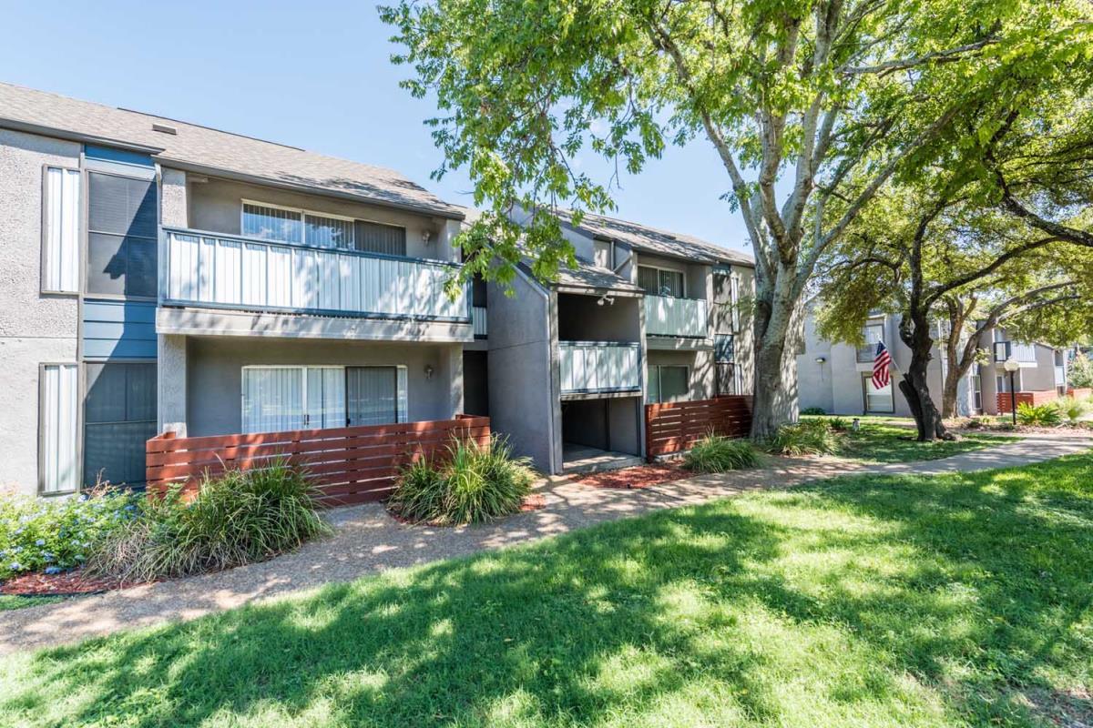 Starclub Apartments San Antonio TX