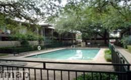 Pool at Listing #139105