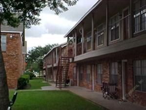 Garage Apartments For Rent Alvin Tx