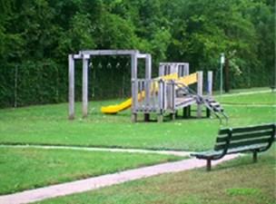 Playground at Listing #150801
