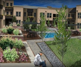Rendering at Listing #278633