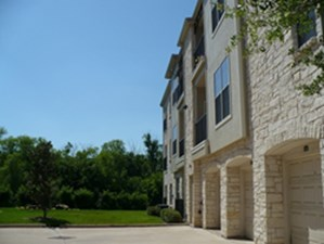 Spicewood Crossing at Listing #144553