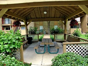 Picnic Area at Listing #139319