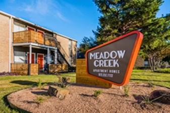 Meadow Creek at Listing #136043