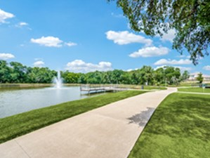 Water View at Listing #233378