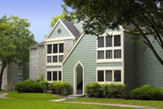 Exterior at Listing #138276