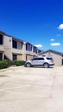 Exterior at Listing #145127