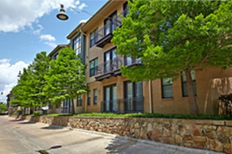 Vue Greenville at Listing #144370