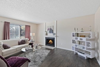 Living at Listing #135974