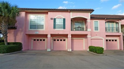Exterior at Listing #138264