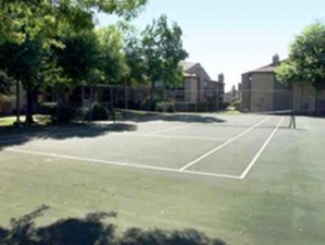 Tennis at Listing #138310