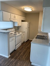 Kitchen at Listing #214144