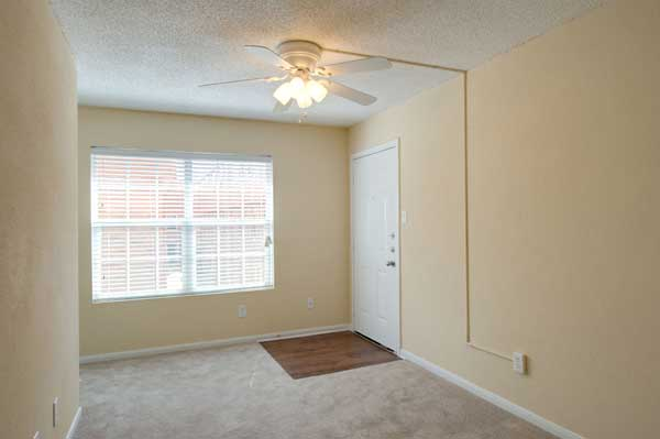 Living at Listing #138368