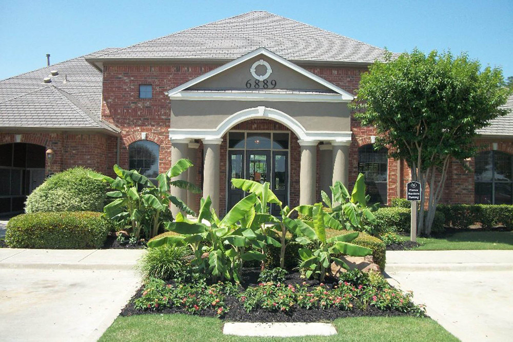 Abbey At Hightower North Richland Hills 959 For 1 2 3 Beds