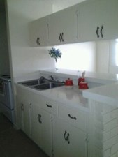 Kitchen at Listing #140086