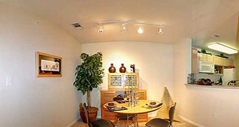 Dining at Listing #140731