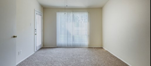 Living at Listing #138654