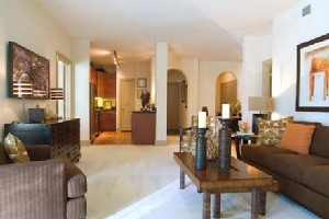 Living  at Listing #145037