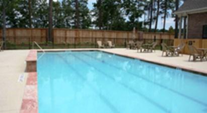 Pool at Listing #147718