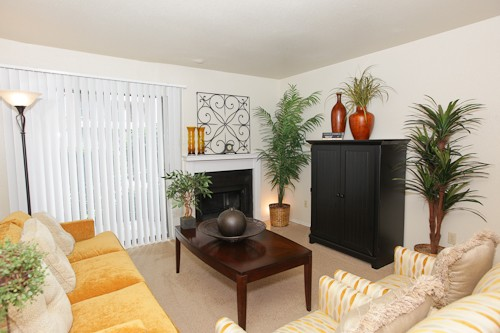 Living at Listing #140270