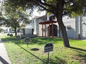 Hacienda Serena at Listing #135674