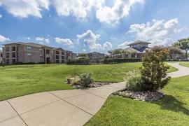 Villas of El Dorado Apartments McKinney TX