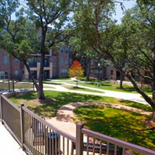 Landon Ridge At Alamo Ranch San Antonio 2100 For 1 2