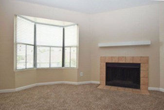 Living at Listing #138584