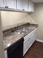 Kitchen at Listing #136212