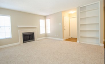 Living at Listing #135846