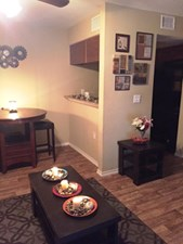 Dining at Listing #137079