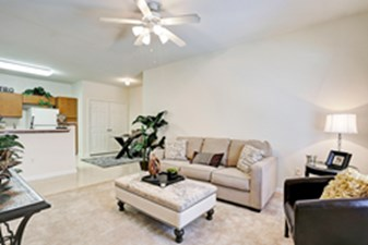 Living at Listing #151992