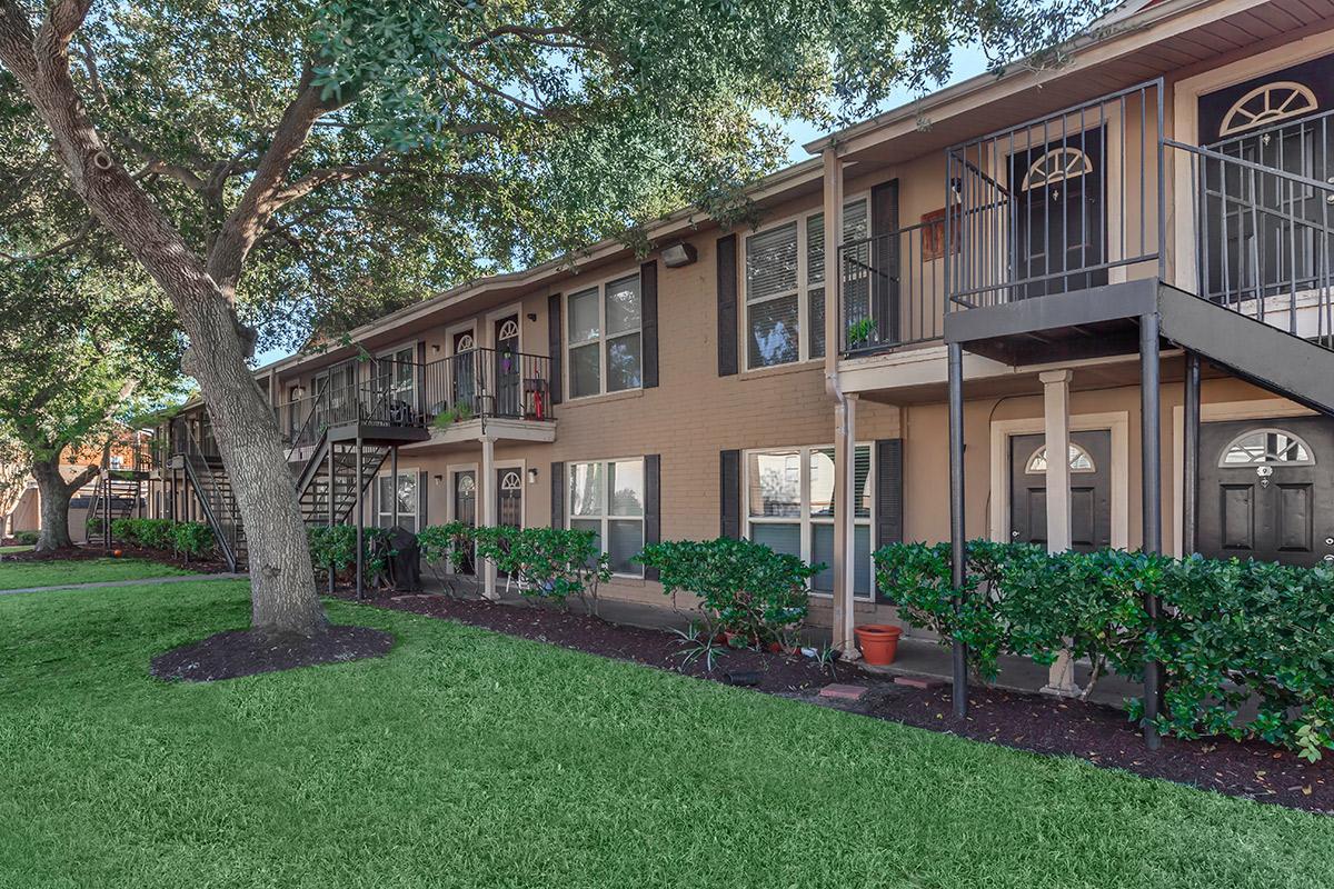 Vibe at Clear Lake Apartments Webster, TX