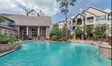 Whispering Pines Ranch at Listing #140113