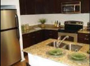 Kitchen at Listing #145922