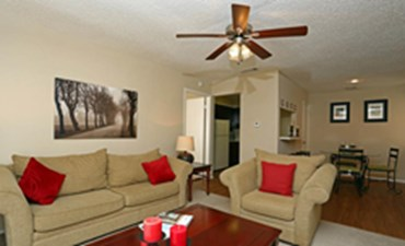 Living at Listing #140235
