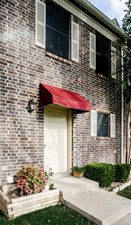Exterior at Listing #137140