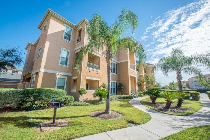 Mandalay at Shadowlake Apartments Houston TX