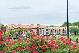 Verona Apartments Fort Worth TX