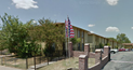 Carpenter Cove Apartments Dallas TX