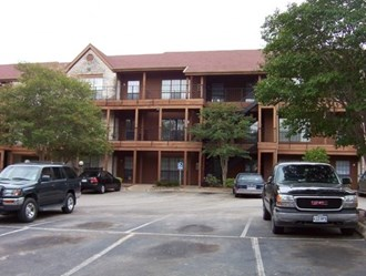 List Of North Central Austin Apartments Starting At 440 View