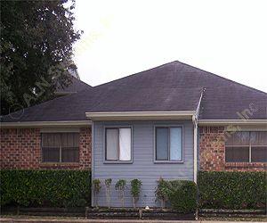 Sweetwater Apartments Wharton TX
