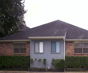 Sweetwater at Listing #140087