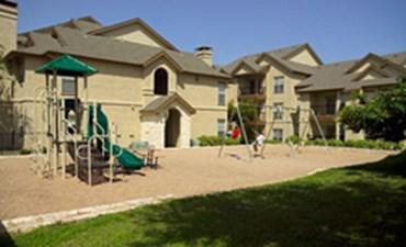 Playground at Listing #140603