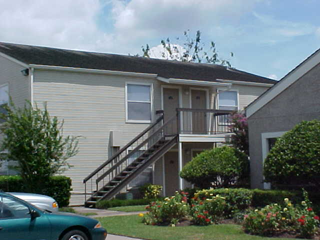 Exterior 9 at Listing #138397