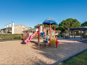 Playground at Listing #136395