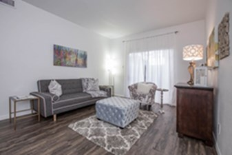 westside-flats-apartments at Listing #138758