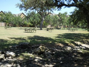 Picnic Area at Listing #141116