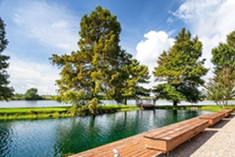 Water View at Listing #138459