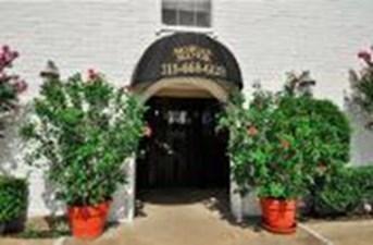 Entrance at Listing #139081